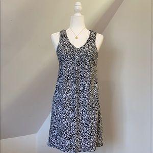 Maidenform dress
